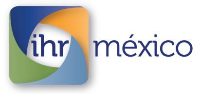 IHR México